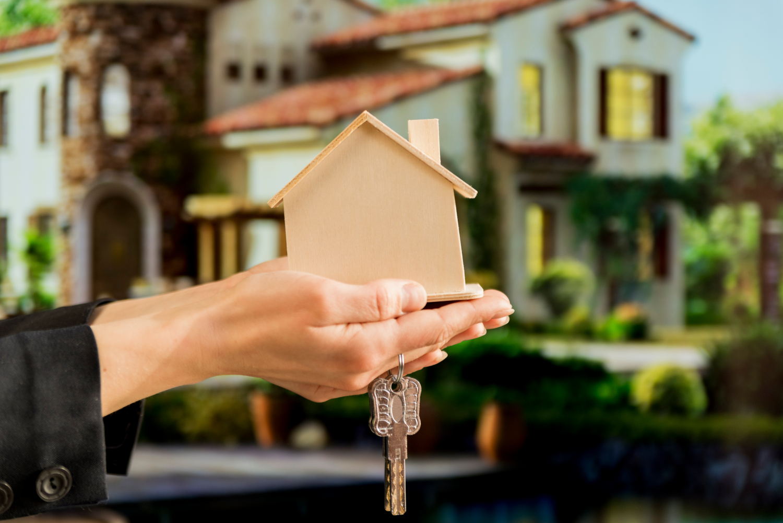 Comment se passe un achat immobilier neuf